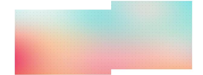 Mark Hadj Hamou